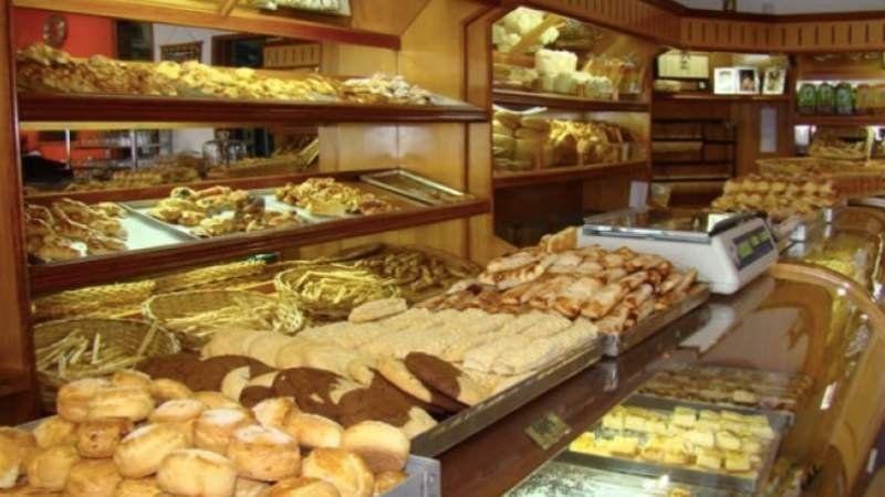 Más de 400 panaderías bajaron sus persianas definitivamente