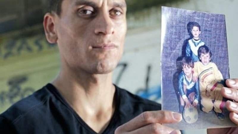 Torturas en la cárcel de Ezeiza: confirman la condena de tres oficiales