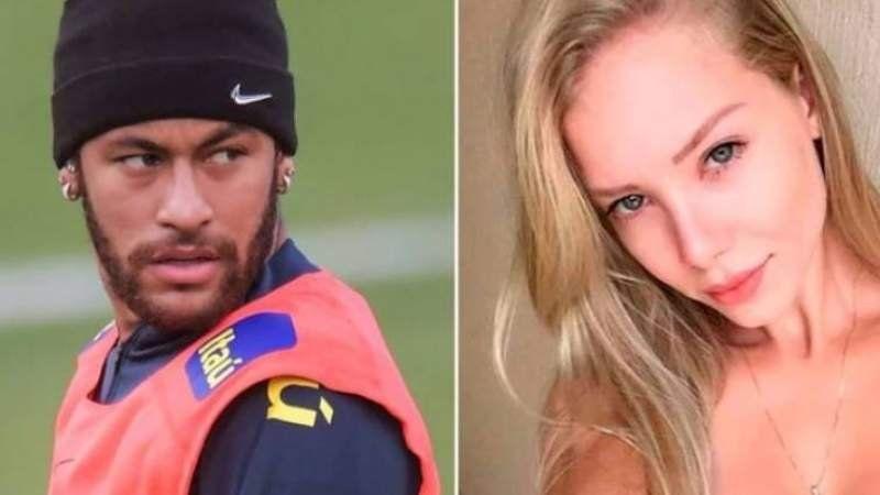 Caso Neymar: Declaró durante 4 horas y negó las acusaciones