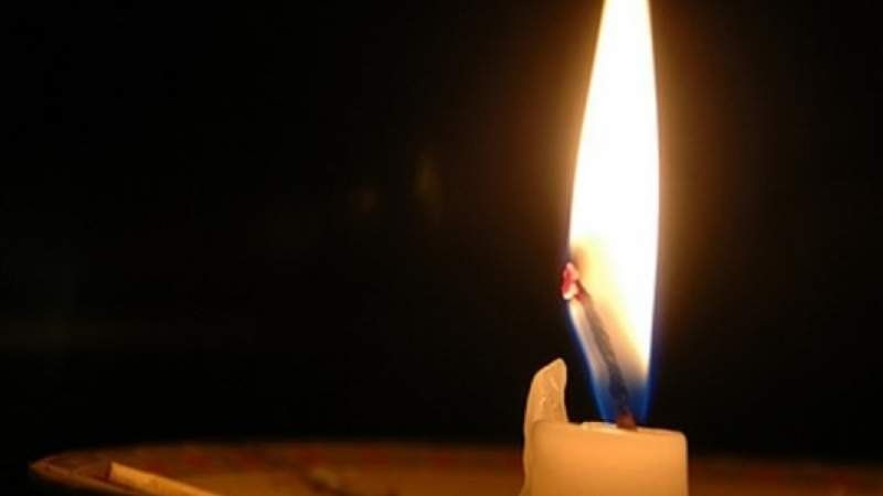 Amplias zonas de Lanús siguen sin luz