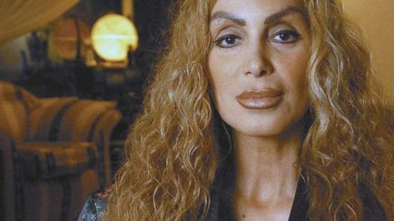 Los famosos escribieron emotivos mensajes para despedir a Beatriz Salomón