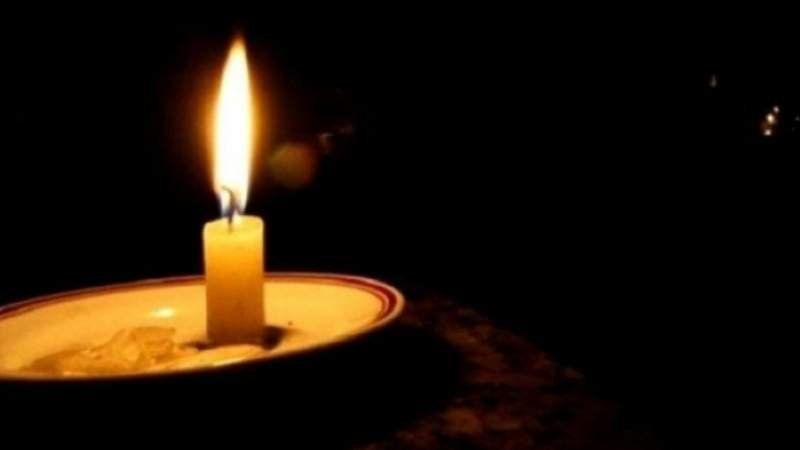 Crecen los reclamos: Gran parte de Claypole sin luz desde el viernes