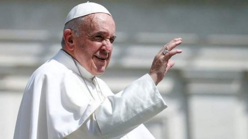 El Papa Francisco está pensando en una visita a la Argentina