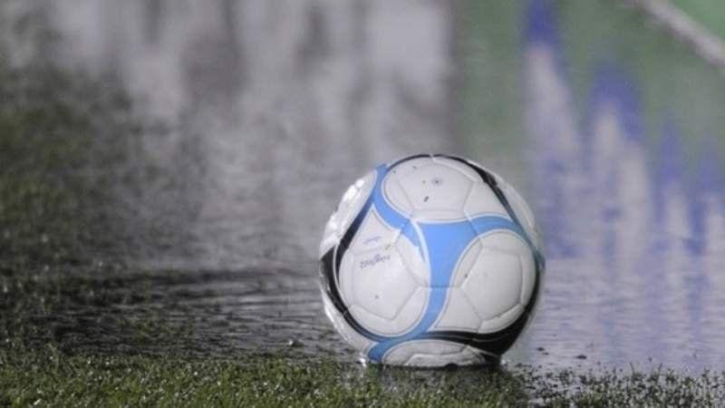 ADCC: Suspendieron dos partidos de la Copa Canning en Primera