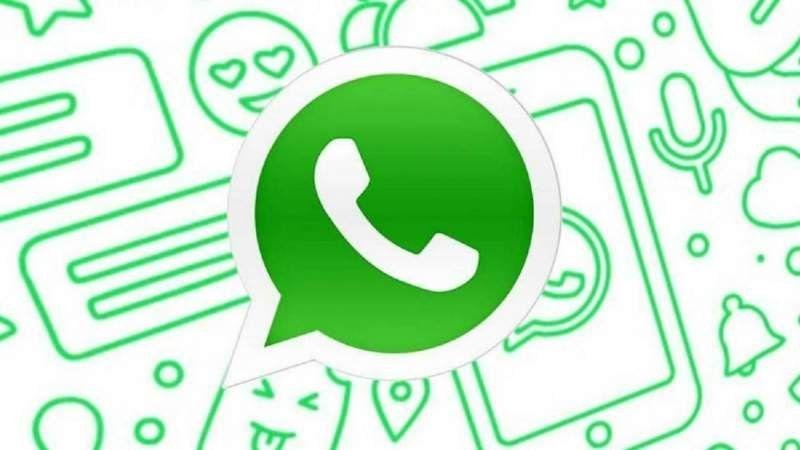 Millones de usuarios podrían quedarse sin WhatsApp desde julio