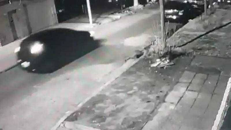 La Matanza: asesinan de un tiro en la cabeza a un subcomisario en presunto robo