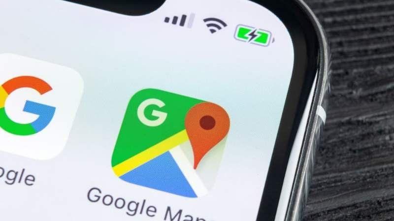 Hay negocios publicados en Google Maps que no son reales y estafan a usuarios