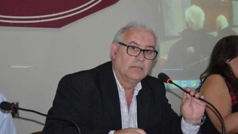San Vicente: los concejales que buscan renovar y los que se quedaron afuera
