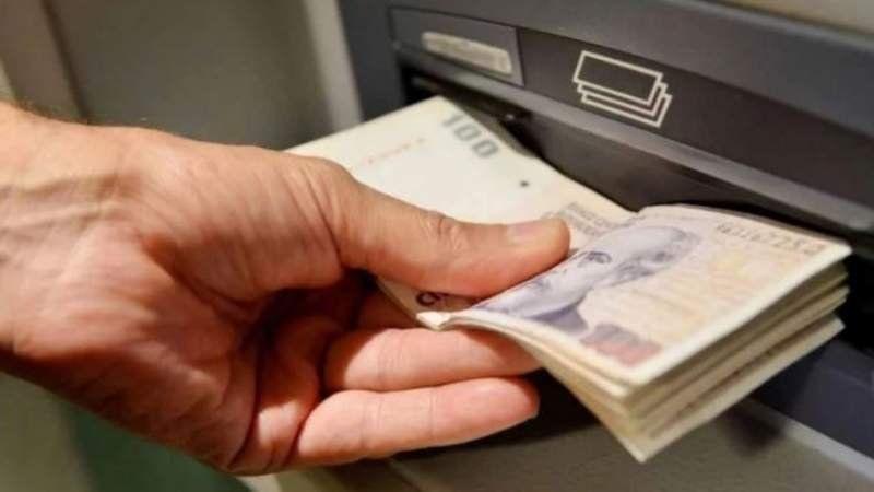 Los bancos anunciaron un nuevo aumento en las comisiones
