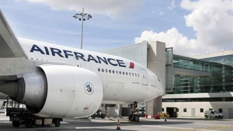 Amenaza de bomba en el Aeropuerto de Ezeiza