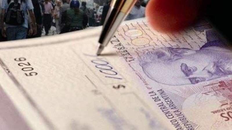 Qué son y cómo se utilizan los nuevos cheques electrónicos