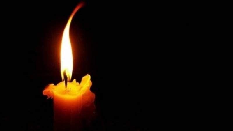 Más de mil casas sin luz en Ezeiza: ¿cuándo vuelve el servicio?