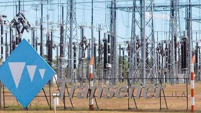 Quién fue el responsable del masivo apagón eléctrico y cual será su sanción