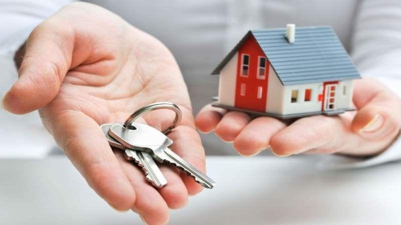 Inmobiliarias: ¿Aumentarán los alquileres por la inflación?