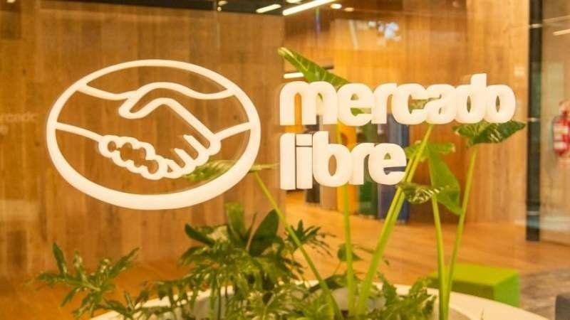 Un gremio reclama afiliar a los empleados de Mercado Libre