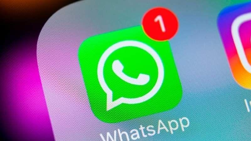 Cómo abandonar un grupo de WhatsApp sin que nadie se entere