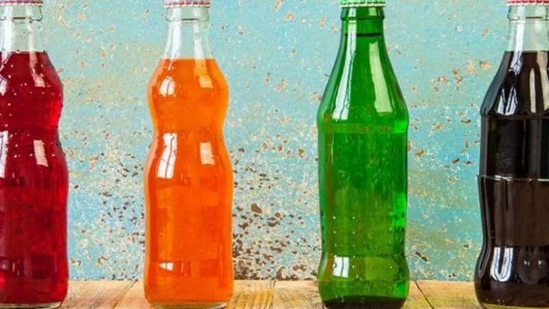 Las bebidas azucaradas aumentan el riesgo de cáncer