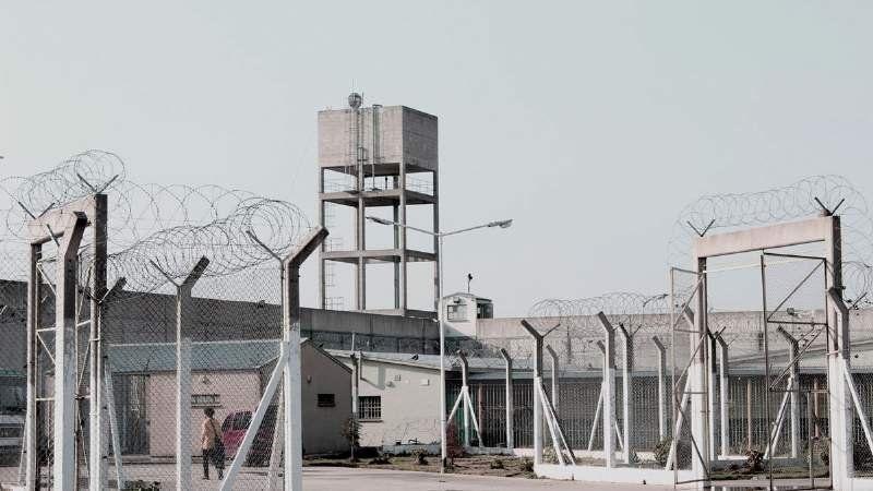 Insólito: se fugó un preso del penal de Lomas