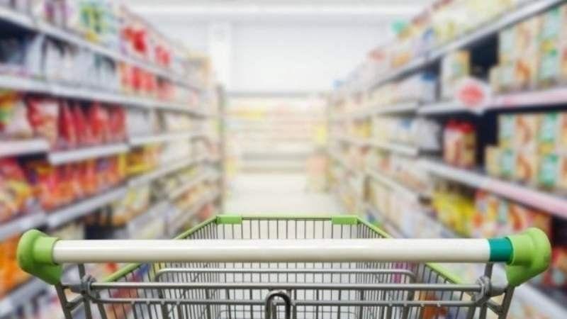 Comienza un nuevo miércoles de descuentos en supermercados: cómo y dónde comprar
