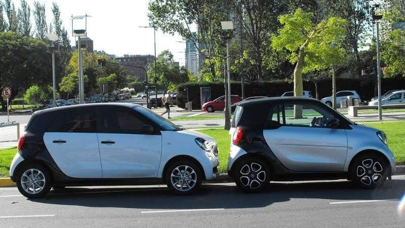 Una conocida marca de autos se retira del mercado argentino
