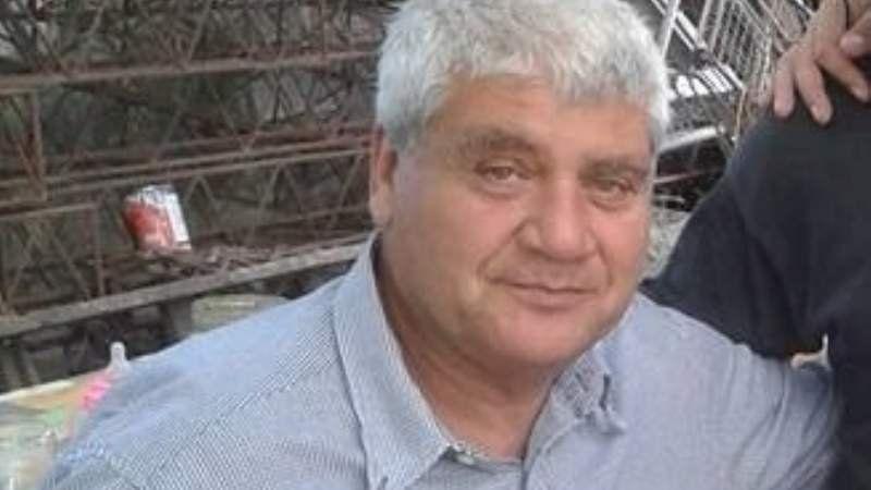Allanaron al abogado Hugo Cesa: lo acusan de integrar la banda de Heine de los countries truchos
