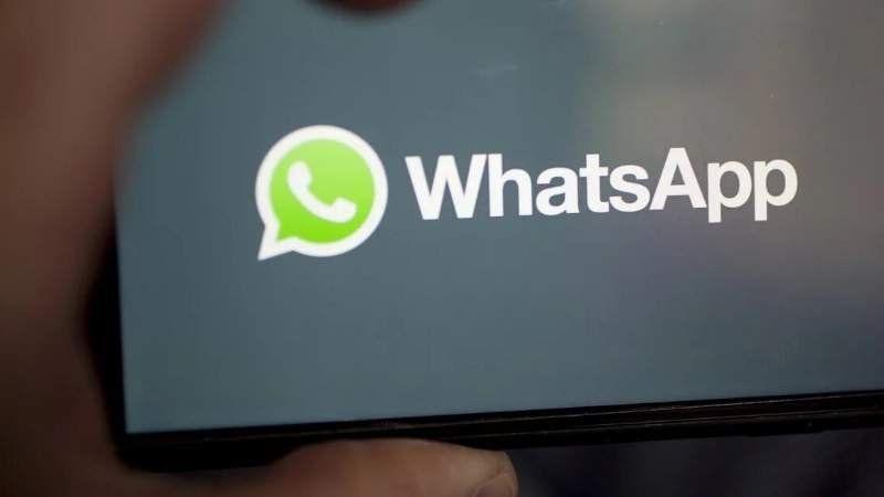 WhatsApp agregará una esperada función: la misma cuenta en varios dispositivos