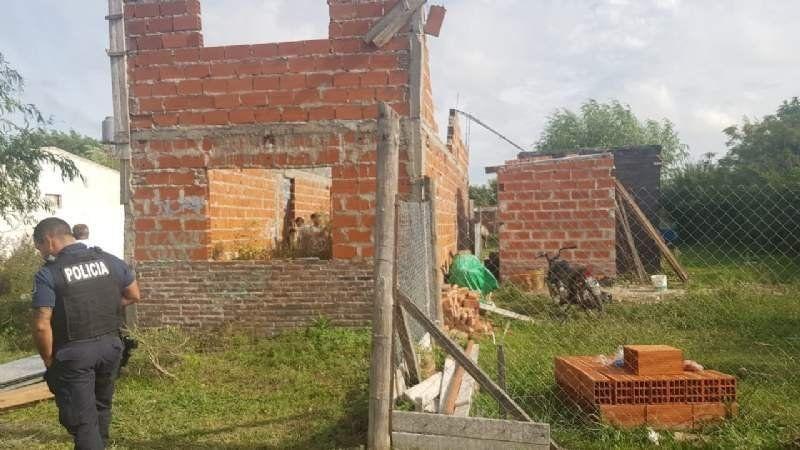 Nuevo intento de usurpación en Alejandro Korn: fundamental denuncia de vecinos