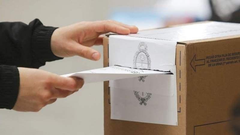 Voto en blanco, impugnado, nulo o recurrido: cuáles son las diferencias entre cada uno