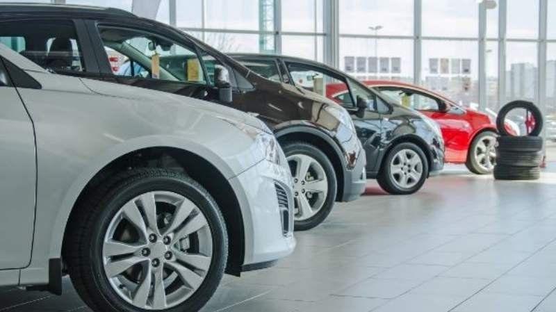 Extienden por otro mes el programa de descuentos para la compra de autos 0km