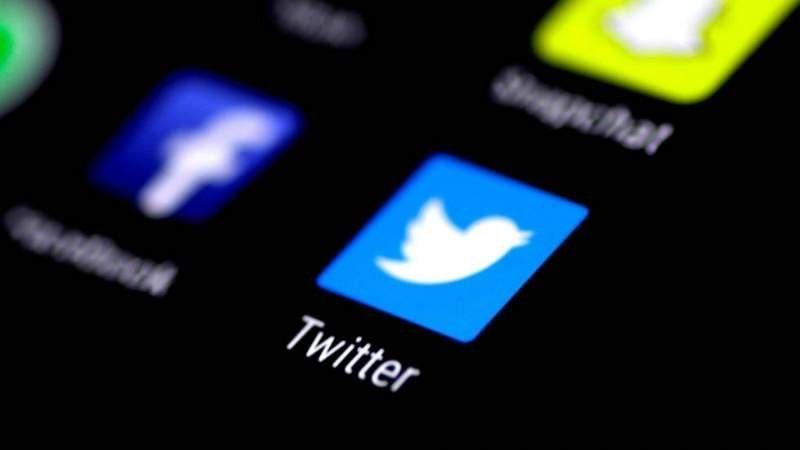 Conocé el truco que te permite volver a usar la antigua versión de Twitter