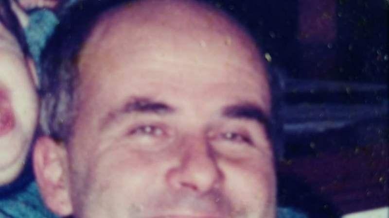 A 20 años del crimen del Tano Mauro en San Vicente: un asesinato que conmocionó la ciudad
