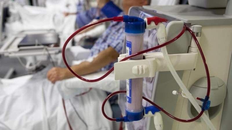 Pami restringe un importante servicio para los pacientes