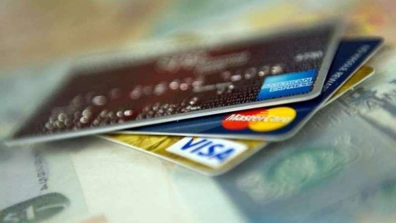 Aumentarán los controles a clientes de tarjetas de crédito y débito