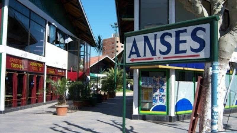 La sede de Anses en Monte Grande se mudará esta semana