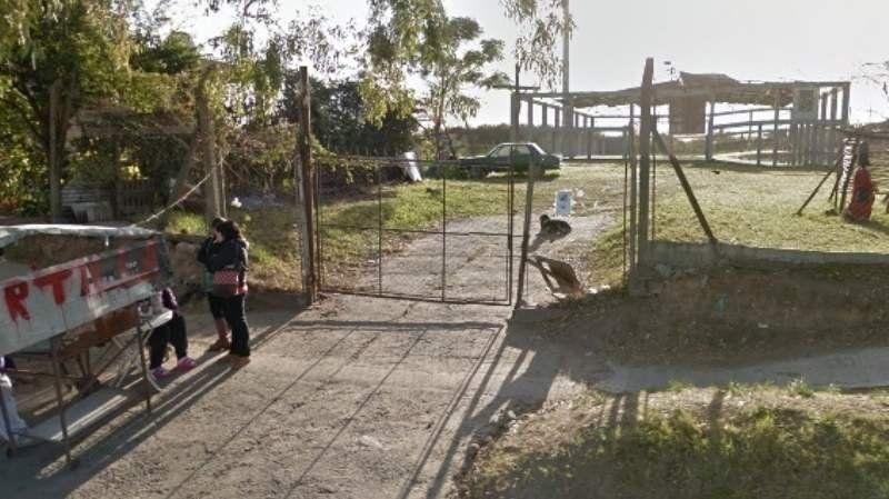 El municipio de Lomas donó un predio en Fiorito a una importante institución