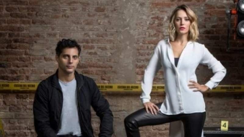 Un lomense participará del rodaje de la nueva película de Furriel y Lopilato