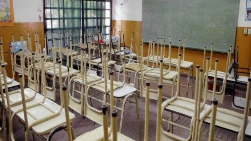 ¿Habrá clases el lunes después de las elecciones?