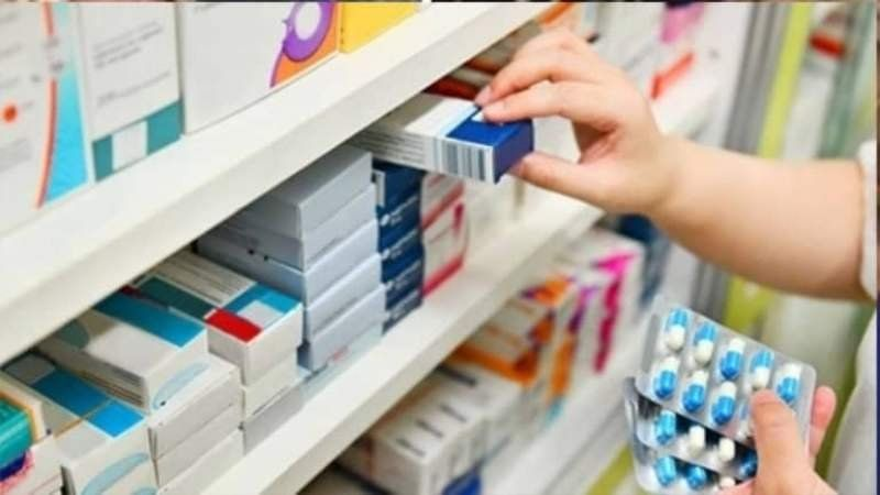 Suben los medicamentos y cierran las farmacias