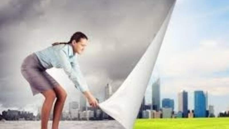 "El poder de tu mente para crear tu futuro – ""Técnica para cambio de hábitos"