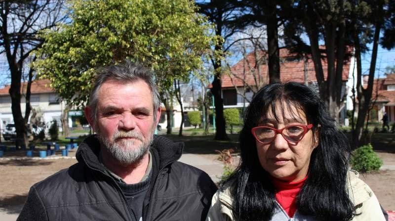 Estrenarán un documental sobre la masacre de Pasco con apoyo del INCAA