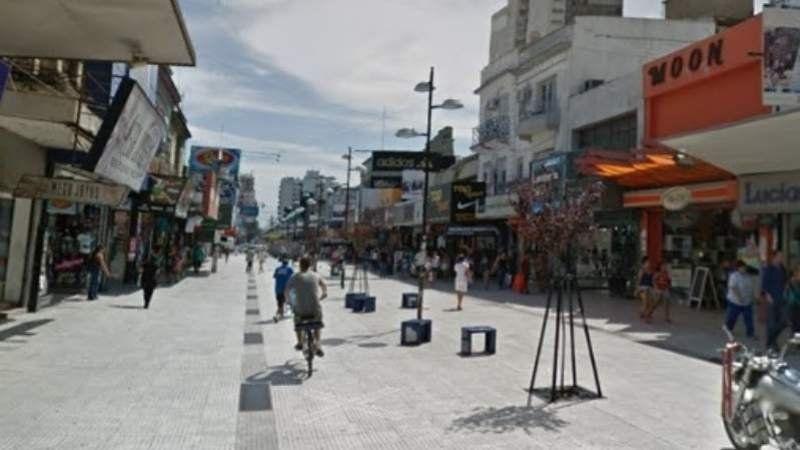 Disparada del dólar: En Lomas se remarcaron los precios un 30%