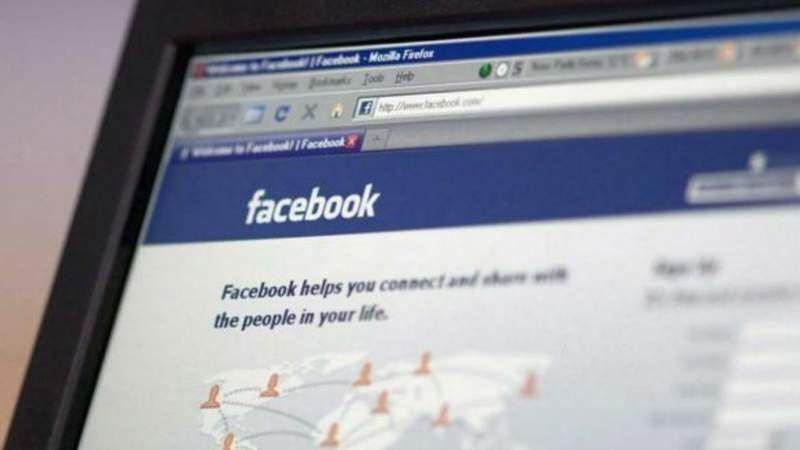 Córdoba: Deberá indemnizar a su ex yerno por injuriarlo en las redes sociales