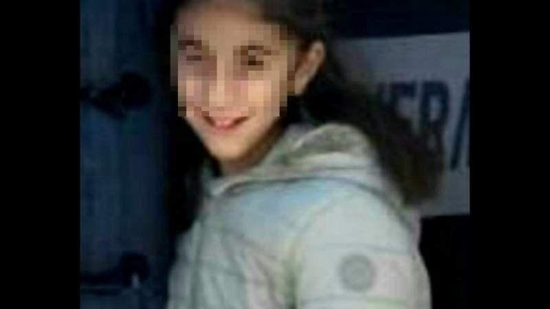 Apareció la nena buscada en Glew: ¿Qué pasó?