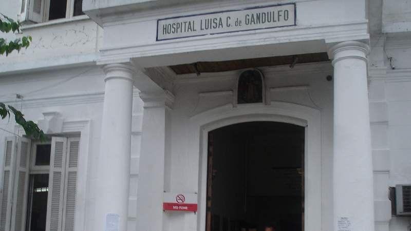 Insólito: detuvieron a un enfermero del Gandulfo por robarse medicamentos de alta complejidad