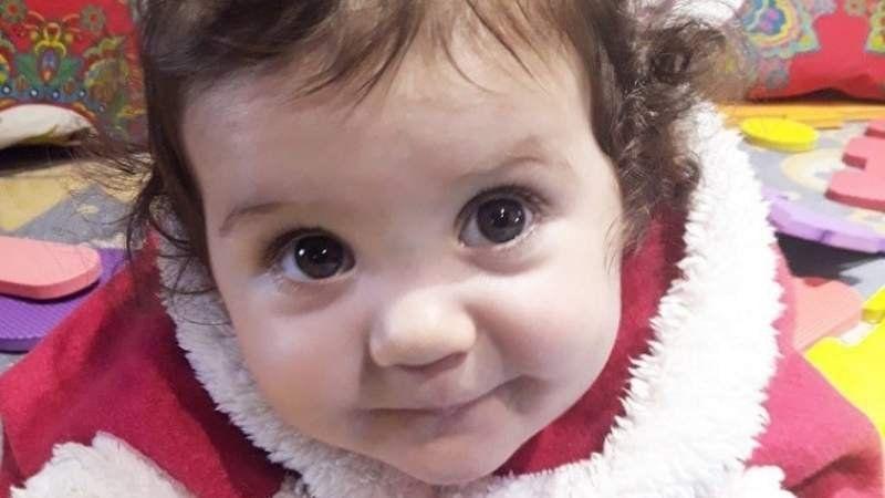 Por la suba del dólar suspendieron una importante operación para una bebé