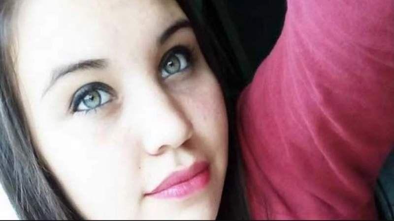 Ezeiza: Su novio la habría prendido fuego y tiene el 80 por ciento de su cuerpo quemado