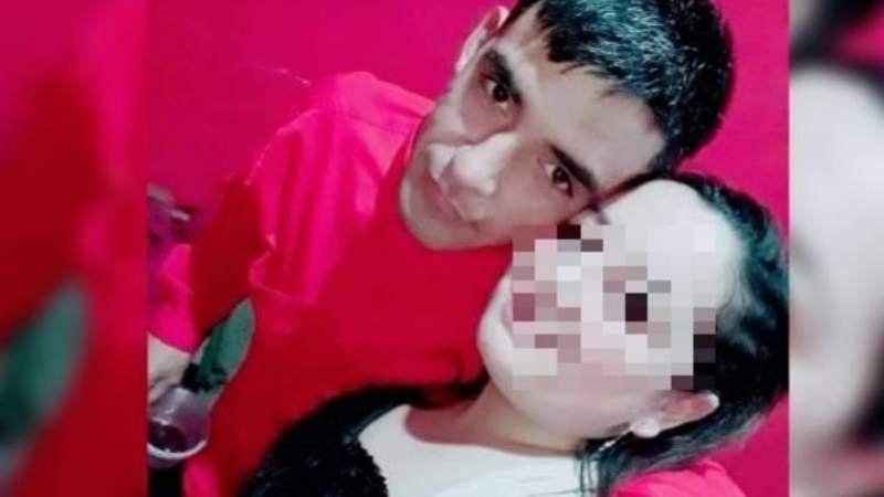 Falleció el vecino que había sido atropellado durante una picada en Villa Rita