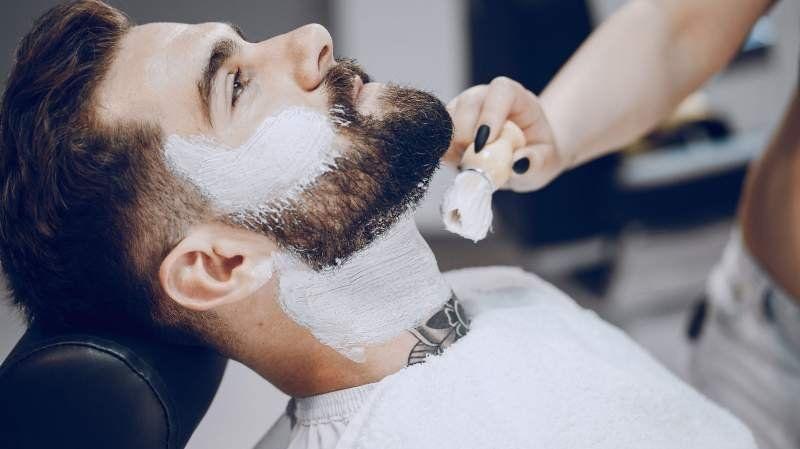 Abre la inscripción al Taller de Barbería gratuito