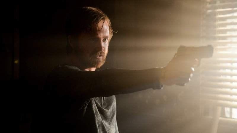 Video: la película de Breaking Bad ya tiene fecha de estreno