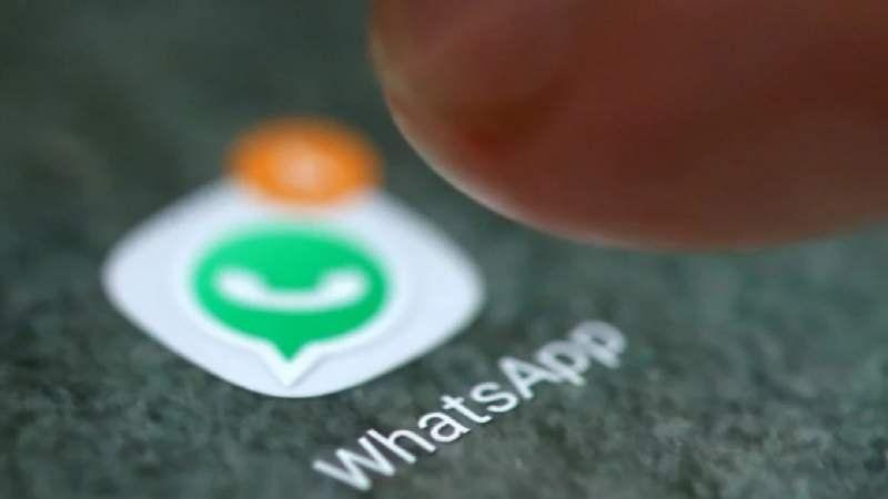 WhatsApp prueba una nueva herramienta para crear emojis con tu rostro